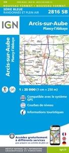 Arcis-sur-Aube/Plancy-lAbbaye - 1/25000.pdf