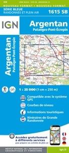 Argentan/Putanges/Pont-Ecrepin.pdf