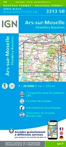 Ars-sur-Moselle Chambley-Bussières - 1/25 000.pdf
