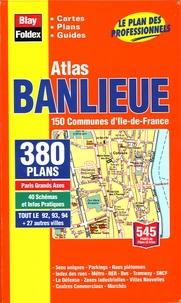 Atlas Banlieue - 150 communes dIle-de-France.pdf