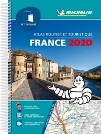 Atlas routier et touristique France - 1/350 000.pdf