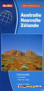 Australie - Nouvelle-Zélande - 1/4 000 000.pdf