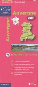 Auvergne, carte routière et touristique - 1/250 000.pdf
