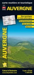 Auvergne - 1/200 000.pdf