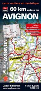 Avignon - 1/150 000.pdf