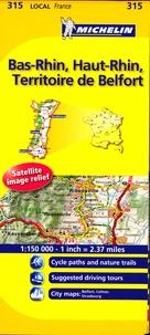 Bas-Rhin, Haut-Rhin, Territoire De Belfort - 1/150 000.pdf