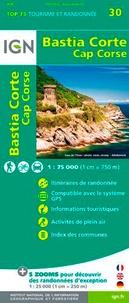 Bastia Corte, Cap Corse - 1/75 000.pdf