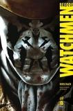 Brian Azzarello et Lee Bermejo - Before Watchmen  : Rorschach.