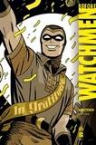 Darwyn Cooke - Before Watchmen Tome 1 : Minutemen.