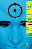 Joe Michael Straczynski et Adam Hughes - Before Watchmen Tome 8 : Dr. Manhattan.
