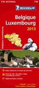 Belgique Luxembourg - 1/350 000.pdf