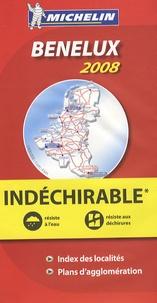 Benelux.pdf