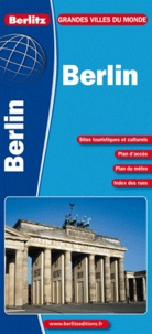 Berlitz - Berlin.