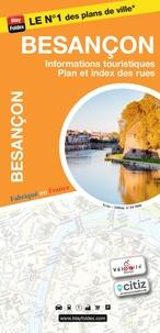 Besançon - 1/10 000.pdf