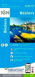 Béziers - 1/25 000.pdf