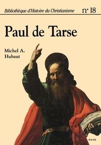 Michel Hubaut - .