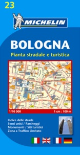 Bologna - 1/10 000.pdf