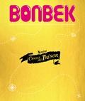 Jérôme Berger - Bonbek N° 5 : Chasse au Trésor.