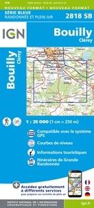 Bouilly, Clérey - 1/25 000.pdf