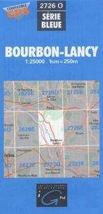 Bourbon-Lancy - 1/25000.pdf
