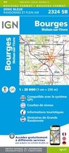 Bourges/Mehun-sur-Yèvre - 2324sb.pdf