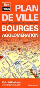 Blay-Foldex - Bourges.