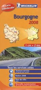 Bourgogne - 1/200 000.pdf