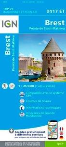 Brest, Pointe de Saint-Mathieu.pdf