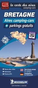 Bretagne, aires camping-cars et parkings gratuits - 1/200 000.pdf