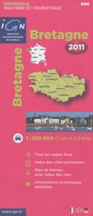 Bretagne - 1/250 000.pdf