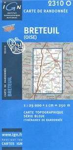 Breteuil - 1/25 000.pdf