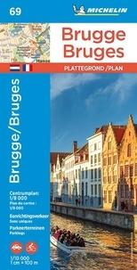 Bruges - 1/8 000.pdf