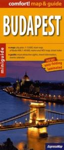 Budapest - Miniguide, 1/15 000.pdf
