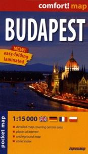 Budapest - Pocket map, 1/15 000.pdf