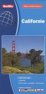 California - 1/800000.pdf