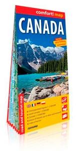 Canada - 1/2 500 000.pdf