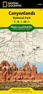 Canyonlands National Park - 1/70 000.pdf