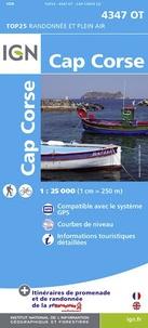 Cap corse - 1/25 000.pdf