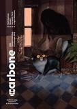 Jérôme Dittmar - Carbone N°2, printemps 2018 : Maisons hantées !.
