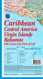 Craenen - Caribbean.