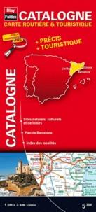 Catalogne - 1/300 000.pdf