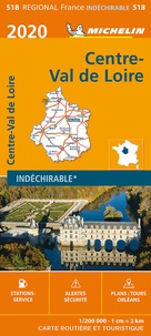 Centre-Val de Loire - 1/200 000, indéchirable.pdf
