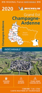 Champagne-Ardenne - 1/200 000, indéchirable.pdf
