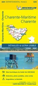 Charente, Charente-Maritime - 1/150 000.pdf