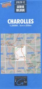 Charolles - 1/25000.pdf