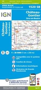 Château-Gontier Grez-en-Bouère - 1/25 000.pdf