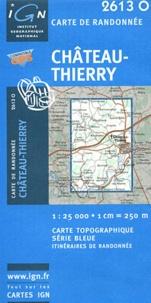 Château-Thierry - 1/25 000.pdf