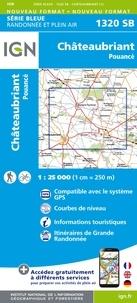 Châteaubriant Pouancé - 1/25 000.pdf