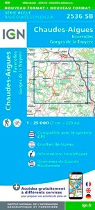 Chaudes-Aigues - 1/25 000.pdf