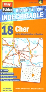 Cher - 1/180 000.pdf